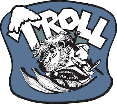 Troll Snow School
